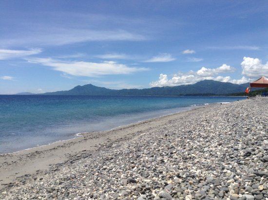 Photos Taken At Punta Malabrigo Beach Resort