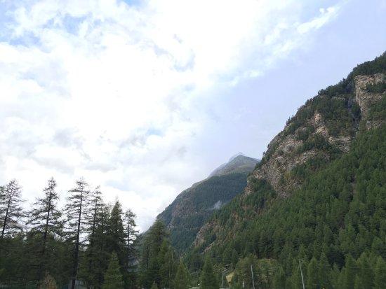 Randa, Suiza: photo3.jpg