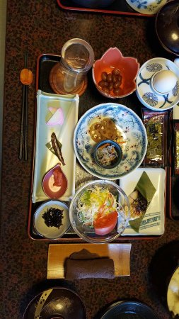 Oyado Miyako: photo6.jpg