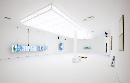 NTU Centre for Contemporary Art