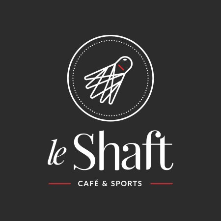 Le Shaft Padel - Badminton