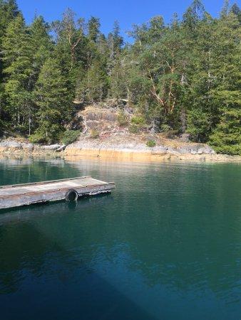 Νήσος Σονόρα, Καναδάς: photo4.jpg