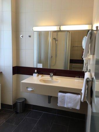 Austria Classic Hotel Wien: photo2.jpg