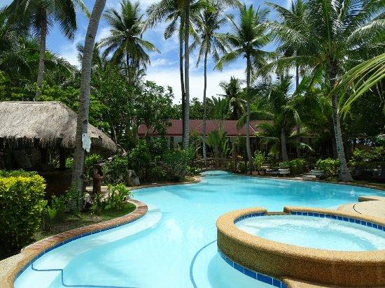 Cabilao Island, Filipinas: DSC01053_large.jpg