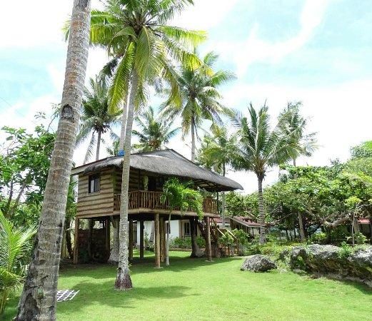 Cabilao Island, Filipinas: IMG_20160911_192927_large.jpg