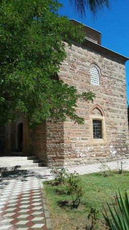 Gallipoli, Turchia: 20160816_114745_large.jpg