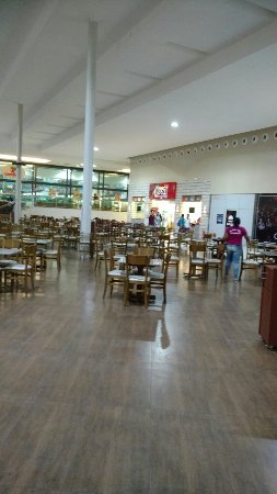 Restoran di Guarabira