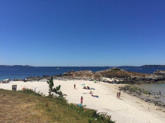 Playa de Areas: photo2.jpg