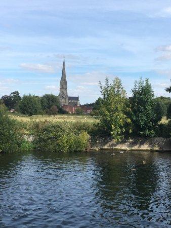 Harnham, UK: photo6.jpg