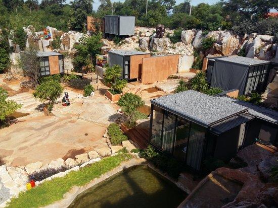 nhapha khao yai resort 120 1 4 1 updated 2019 prices lodge rh tripadvisor com