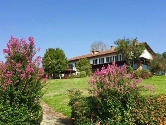 Locanda Dell'Arzente - Albergo