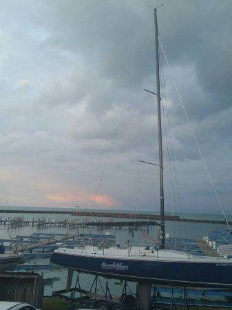 Port Sanilac, MI: FB_IMG_1473765150381_large.jpg