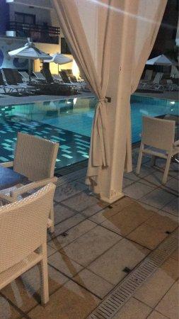 Senator Hotel Apartments: photo1.jpg