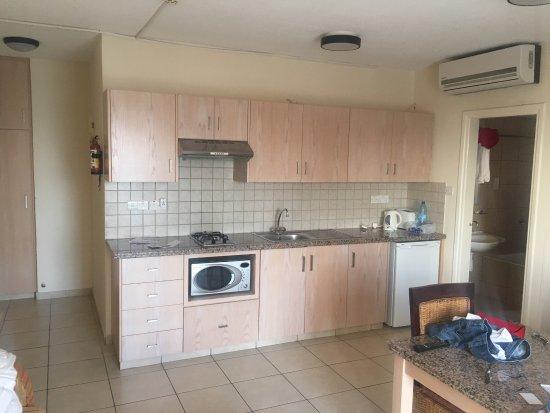 Senator Hotel Apartments: photo3.jpg