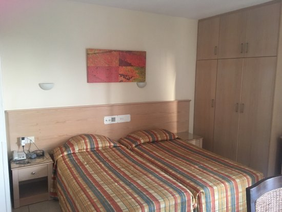 Senator Hotel Apartments: photo4.jpg