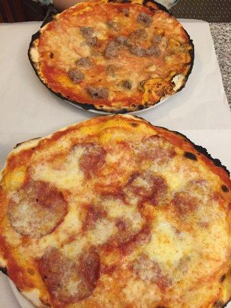 Pizzeria da Remo: photo1.jpg