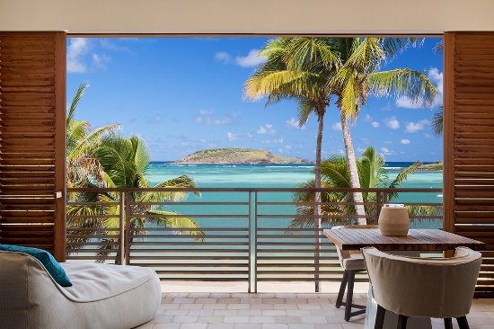 Grand Cul-de-Sac, Saint-Barthélemy: getlstd_property_photo