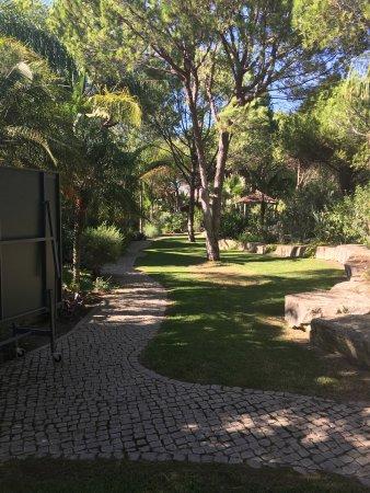 Quinta Jacintina Hotel: photo3.jpg