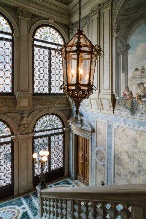 aman venice hotel venezia prezzi 2018 e recensioni