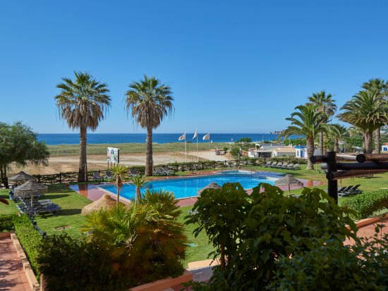 Photo of Dom Pedro Meia Praia Beach Club Lagos