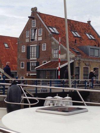 Lemmer, Belanda: photo4.jpg