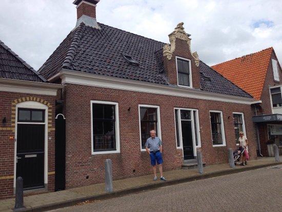 Lemmer, Hollanda: photo5.jpg