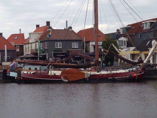 Lemmer, Hollanda: photo6.jpg