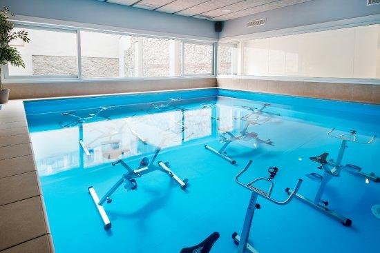 Aqua Body Studio