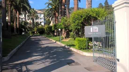 Hotel Esperia Nervi Prezzi