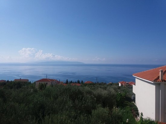 Lourdata, اليونان: 20160911_105128_large.jpg