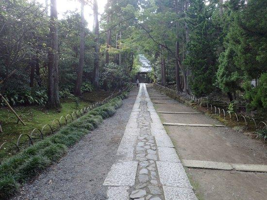 Kamakurarikisha
