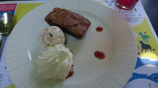 Brasserie Le Donjon: DSC_6064_large.jpg