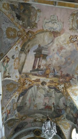 Nova Ponente, Italia: P_20160831_150139_large.jpg