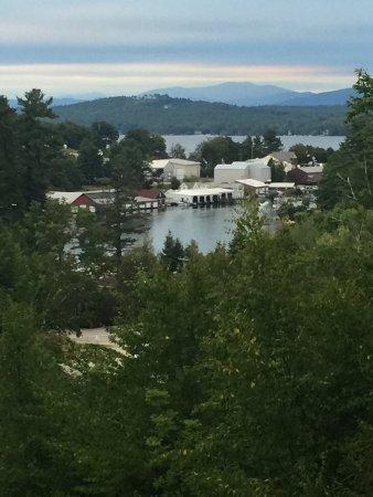 The Summit Resort: photo9.jpg