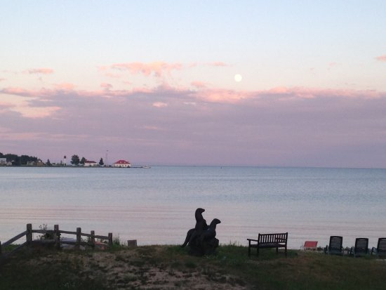 Beaver Island, MI: photo2.jpg