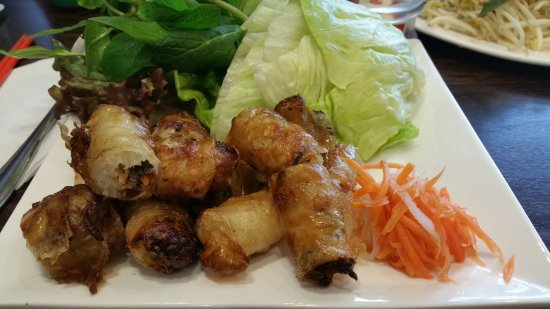 Viet Kitchen Footscray Updated 2021 Restaurant Reviews Menu Prices Reservations Tripadvisor