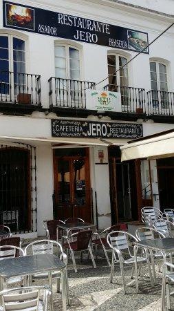Villafranca de los Barros 사진