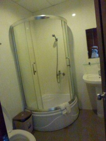 Bilde fra Hoang Hai (Golden Sea) Hotel
