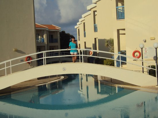 Kissos Hotel Picture