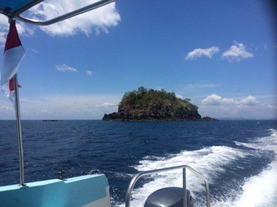 Pulau Lembeh Φωτογραφία
