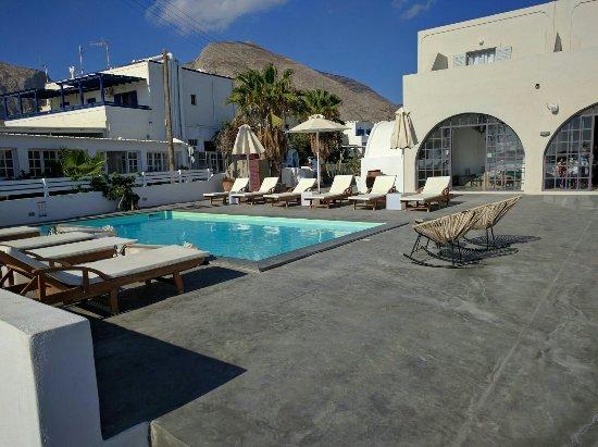 El Mar Villas: IMG-20160904-WA0006_large.jpg