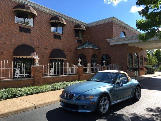 South Shore Inn: photo0.jpg