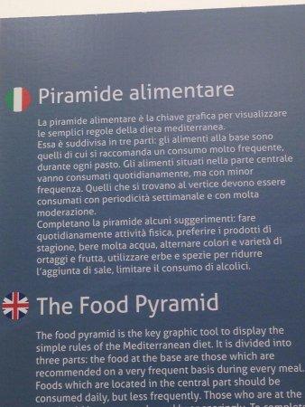Pioppi, Italia: photo3.jpg