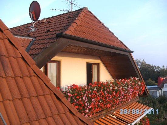 Gasthaus Mayer Bartsch