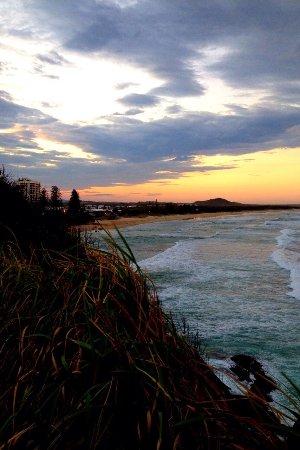 Peregian Beach, Australia: photo0.jpg