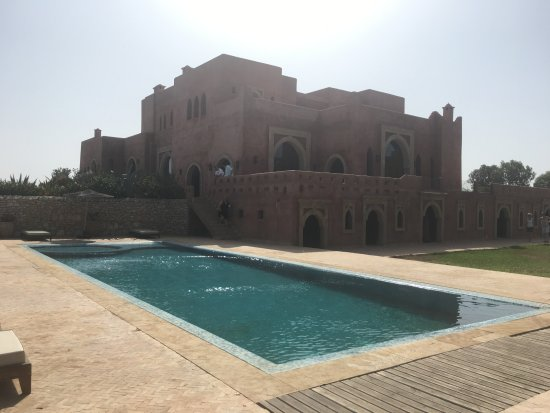 Ghazoua-billede