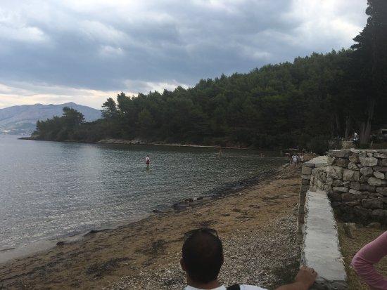 Postira, Croatia: photo0.jpg