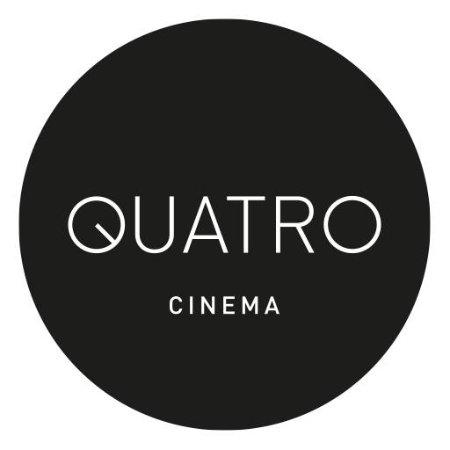 Quatro Cinema