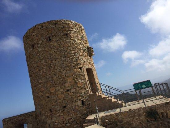 Cabrera de Mar, Spanyol: photo4.jpg