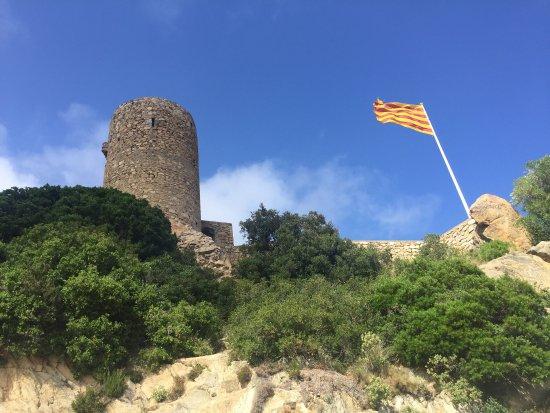 Cabrera de Mar, Spania: photo5.jpg